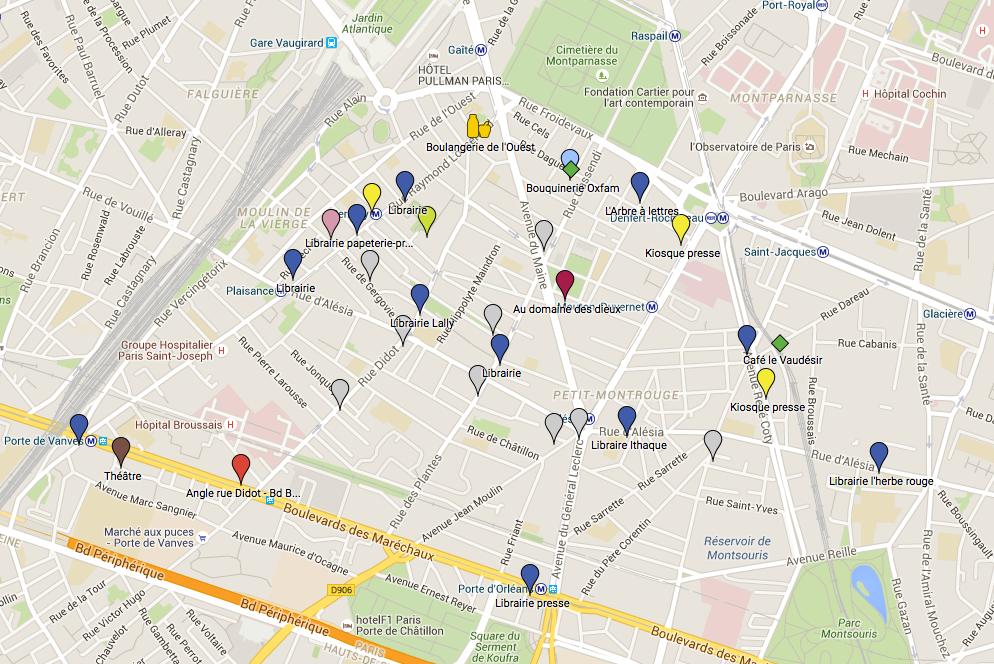 Capture_carte_lieux_ventes_LaPage14