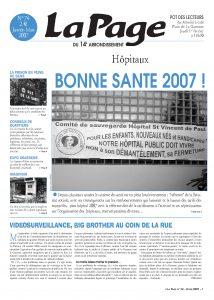 La page numero 74_Une
