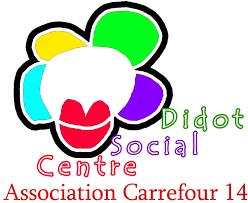 POT DES LECTEURS au CENTRE SOCIAL DIDOT Le 9 MARS à partir de 18h30