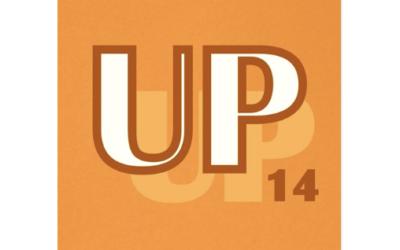 «L'extrême-droite, un retour?» nouveau cycle UP14 …22 octobre