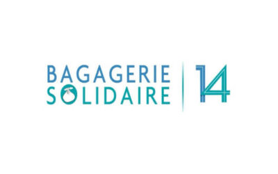 LA BAGAGERIE SOLIDAIRE DU 14ème A OUVERT EN FÉVRIER