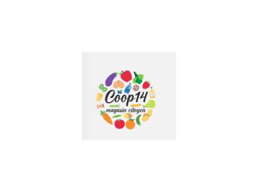 Adresse de la Coop 14